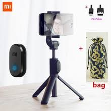 Best value <b>mi selfie stick xiaomi</b>