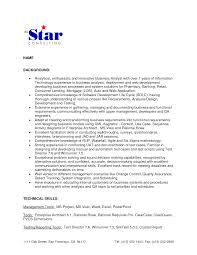 cover letter j2ee web development resume j2ee web developer resume cover letter web tester resume video game sample web testing simple all star consulting and development