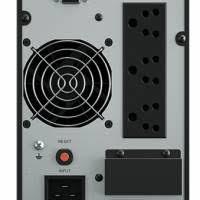 CPS-<b>OLS3000EC CyberPower</b> Online SC Series 3000VA ...