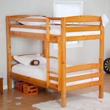 bedroom winsome closet:  large size of bedroomwinsome best space saving bedroom furniture for kids ideas with white