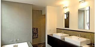 images bathroom mirrors lighting rustic bathroom lighting rustic bathroom ligneous cat with a mirror bathroom lighting fixtures rustic lighting