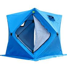 Ветрозащитная непромокаемая <b>палатка</b>, изолированная ...