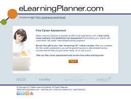 web design artistic imposter design landing page