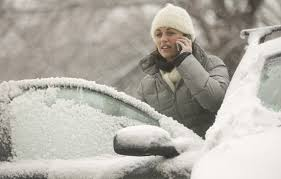 Image result for winter driving
