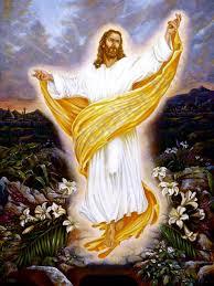 Laissez donc l'amour du Christ traverser vos vies et réchauffer vos cœurs ! Images?q=tbn:ANd9GcQBrhVDEbBmjI_rSEJt2h-djykfN3X_-9j2zG71UcZyCZzUpWJg