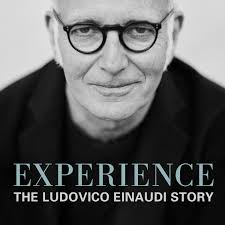 Experience: The Ludovico Einaudi Story