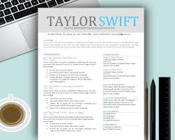 resume maker completely free free resume builder online resume    resume  creddle completely free resume making creative resume builder digital free downloadable