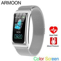 Find All China Products On Sale from ARMOON Official Store on ...
