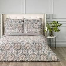 Купить <b>Комплект постельного белья Франко</b> в интернет магазине ...