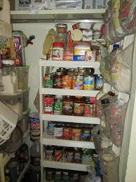 photos kitchen cabinet organization: image of kitchen pantry cabinet organization