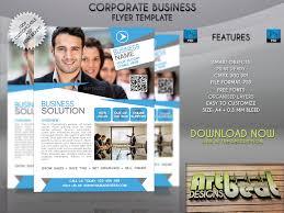 artbeatdesigns s most recent flickr photos picssr corporate business flyer template
