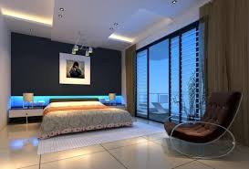 Home Design   Ideas About Murals On Pinterest Headboard Decal - Bedroom wall murals ideas