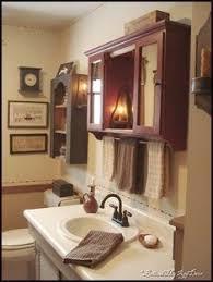 ВАННАЯ: лучшие изображения (51)   Bathroom, Bathrooms и ...