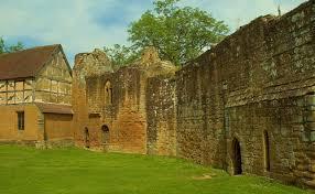 Castles, Warwickshire, Kenilworth, England, FamilyLore, Genealogy