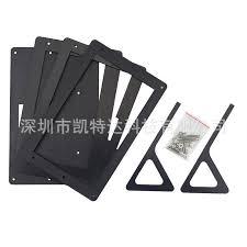 <b>7inch</b> screen <b>split</b> display case shell acrylic shell cover fo   Shopee ...