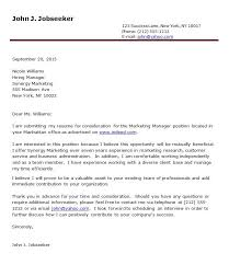 download this free professional cover letter examples in a pdf document and customize it in ms word check out our free resume examples and interview professional covering letter