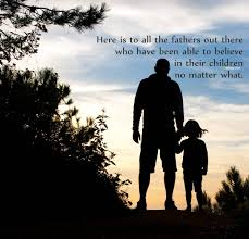 loving father son quotes images inspirational father son father and son quotations 033