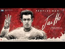 Watch Jai Ho (2014) Full Movie Online