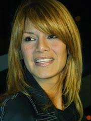 Yvonne Reyes: 'Yo sé perfectamente quién es el padre de mi hijo y él sabe quién es ... - 2006-05-30-b