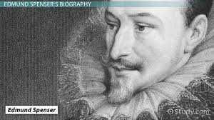 john donne as a metaphysical poet essaysmetaphysical poetry  definition  characteristics  amp  examples     edmund spenser  biography  amp