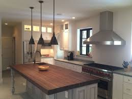 easededgekitchendesignskenkelly kitchen countertop edges sophisticated kitchen island design with immaculate butcher block isla