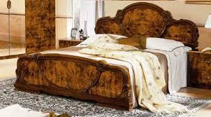 tweet bed furniture design