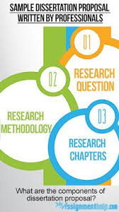 ideas about Writing A Research Proposal on Pinterest           ideas about Writing A Research Proposal on Pinterest   Research Proposal  Research Skills and Writing An Abstract