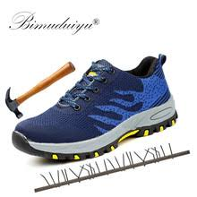 <b>Safety Shoe</b> Man with Steel Toe Promotion-Shop for Promotional ...