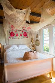 1000 images about bohemian decor design on pinterest bohemian decor vintage bohemian and bohemian homes bohemian chic furniture