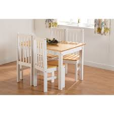 bampm dining room dining table sets rio cheap dining furniture bm dining table and chairs bm bampm office desk desk office