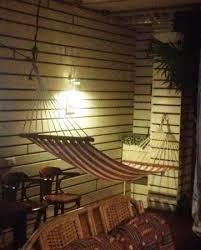 Yamai-Cafe & <b>Cigar Hall</b>, Krasnodar - Restaurant Reviews, Photos ...