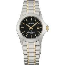 <b>Часы Orient SZ3G003B</b> (FSZ3G003B)