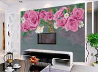 Painting Textures Online Shopping | Wall Painting Textures for Sale