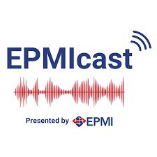 EPMIcast