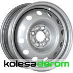 Купить <b>колесные диски</b> для авто в Челябинске дешево