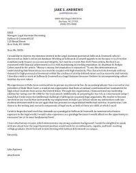 cover letter sample harvard cover letter          with Harvard