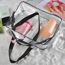 Special Offer New Women <b>Makeup Bag Travel</b> Small Organizer ...