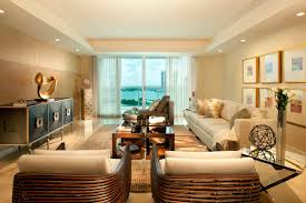 Youtube Living Room Design Great Luxury Living Room Designs Luxury Modern Dining Room Living