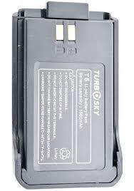 Купить <b>аккумулятор для рации Turbosky</b> T5 в Москве | Компания ...