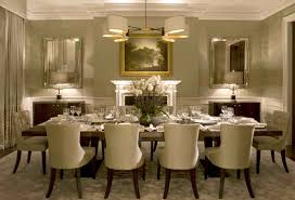 Formal Dining Room Decor Formal Dining Room Design Dmdmagazine Home Interior Furniture