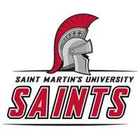 <b>2019 Men's</b> Soccer Roster - Saint <b>Martin's</b> University Athletics