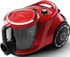 <b>Пылесос Bosch BGS41ZOORU</b> купить в интернет-магазине ...