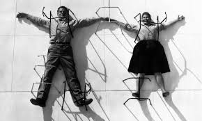 the eclectic world of charles and ray eames charles ray furniture
