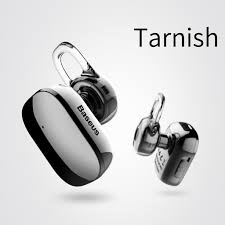 <b>Baseus Mini Wireless</b> Earphone touch <b>Bluetooth</b> headset vacuum ...