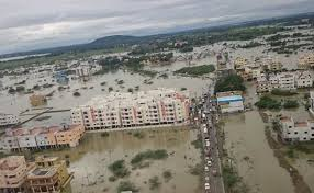 Image result for chennai flood 2015