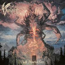 <b>VAMPIRE - With Primeval</b> Force: Special Edition - Amazon.com Music
