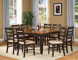 The Best Dining Room Tables Good Dining Room Tables Th19 Shuoruicncom