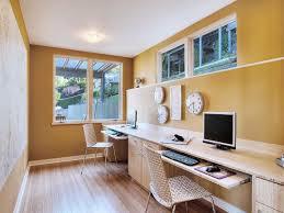 image of design home office space adorable vintage home office desk great designing