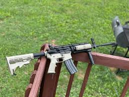 A note about Palmetto State Armory gift cards : guns
