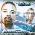 Deep Water Slang V2.0 album by Zion I